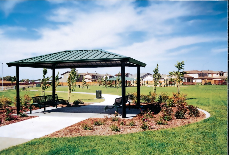 16-foot-picnic-shelter