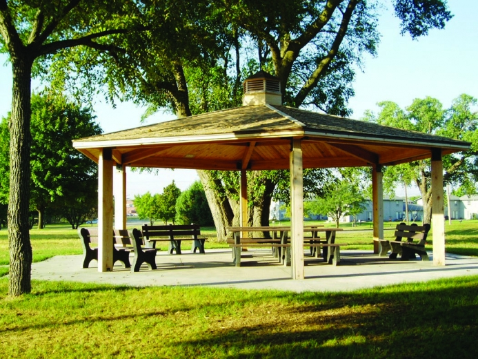 picnic-shelter-for-parks