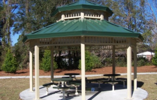 park-outdoor-shelter
